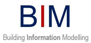 BIM_Image