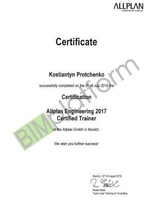 13. Certyfikat BIM 1-page-001 (1)