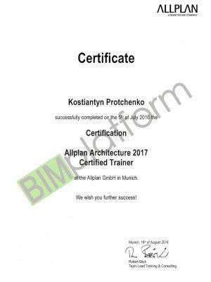 14. Certyficat BIM 2-page-001 (1)