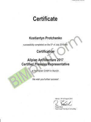 15. Certyfikat BIM 3-page-001 (1)