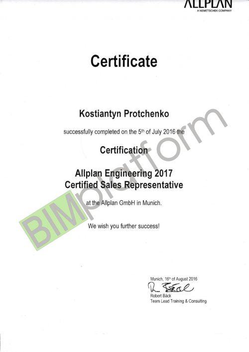 18. Certyfikat BIM 6-page-001 (1)