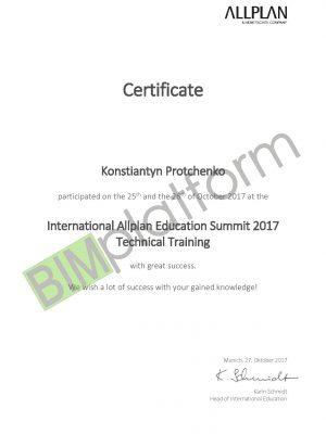 19. Certyfikat BIM 7-page-001 (1)