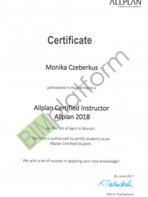 Kostiantyn-protchenko-certyfikat-allplan-szkolenie-1 (2)
