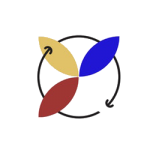 icon2-cc0rawpixel.png