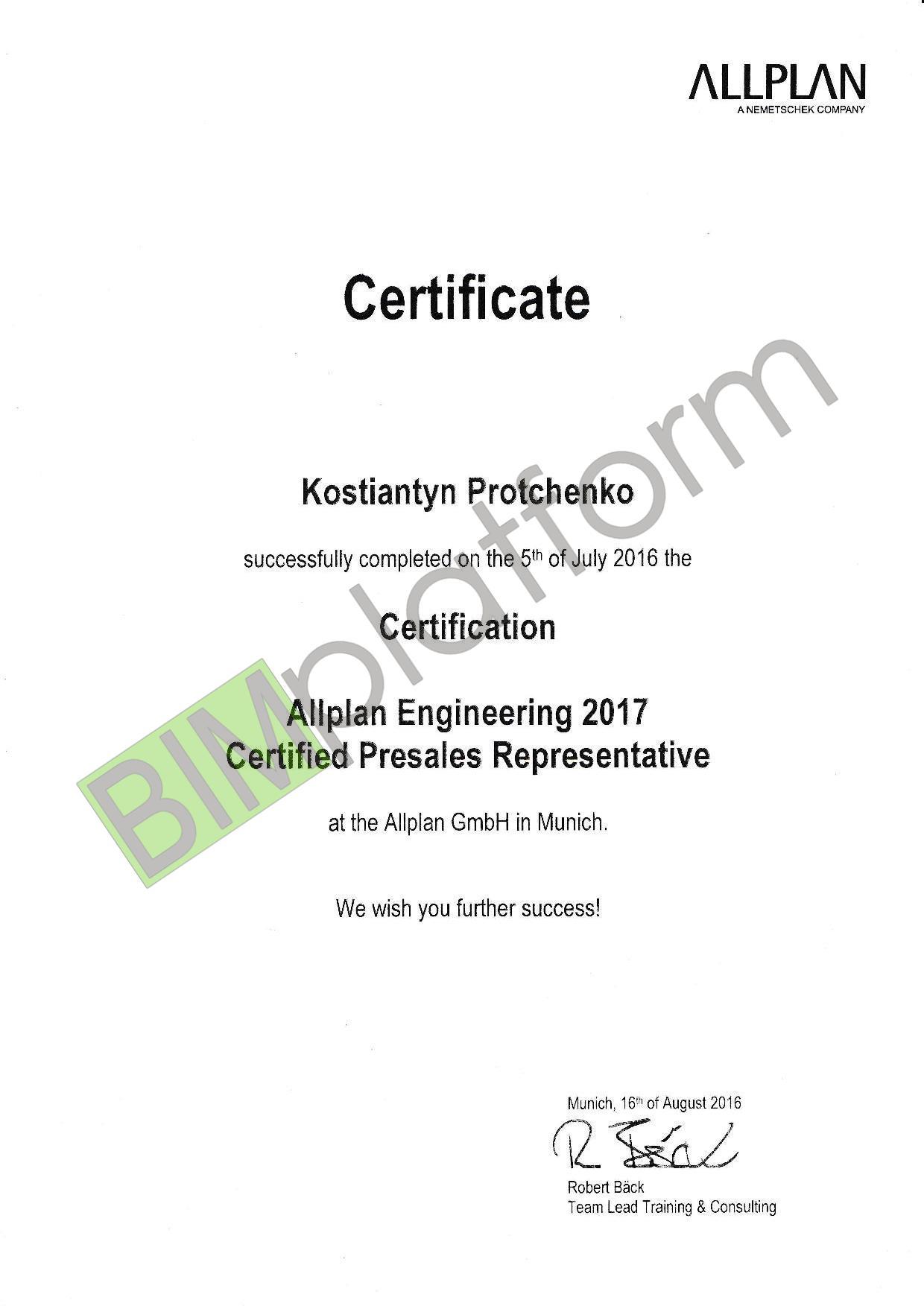 17. Certyfikat BIM 5-page-001 (1)