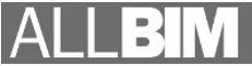 Allbim.net