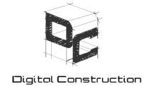 digitalconstruction.pl