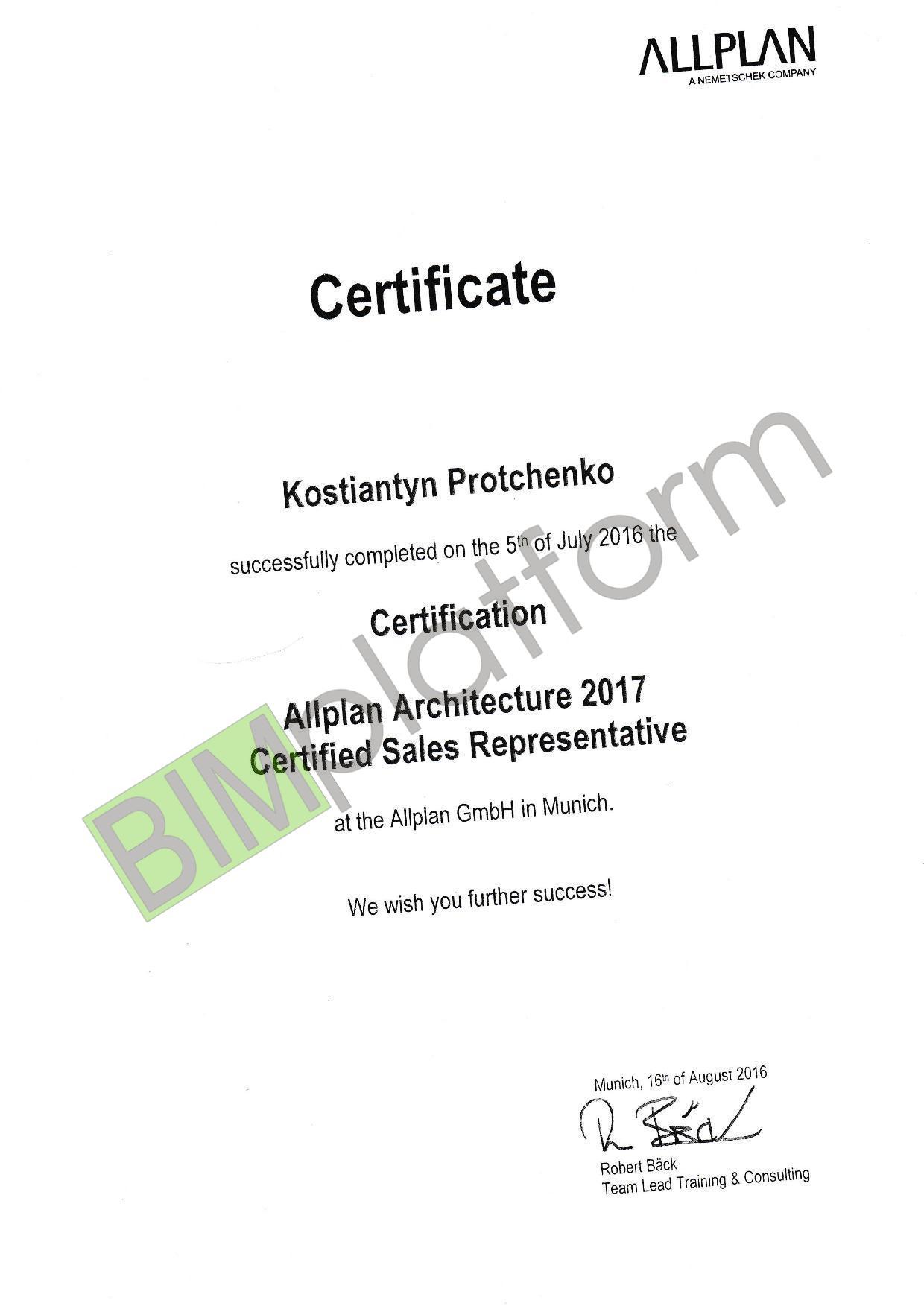 16. Certyfikat BIM 4-page-001 (1)