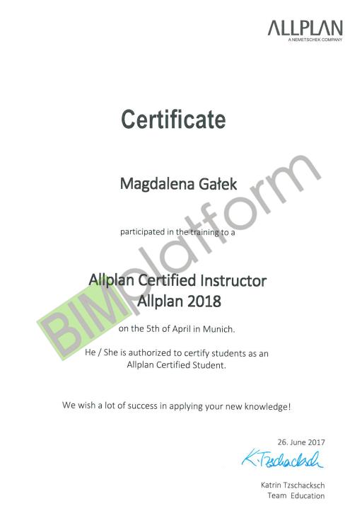 Kostiantyn-protchenko-certyfikat-allplan-szkolenia (2)