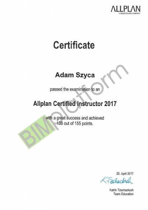 Kostiantyn-protchenko-certyfikat-allplan-szkolenie (2)