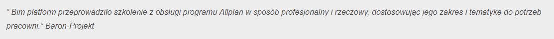 opinia-bar.png